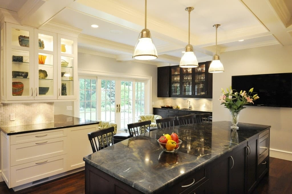 Kitchen-design-min