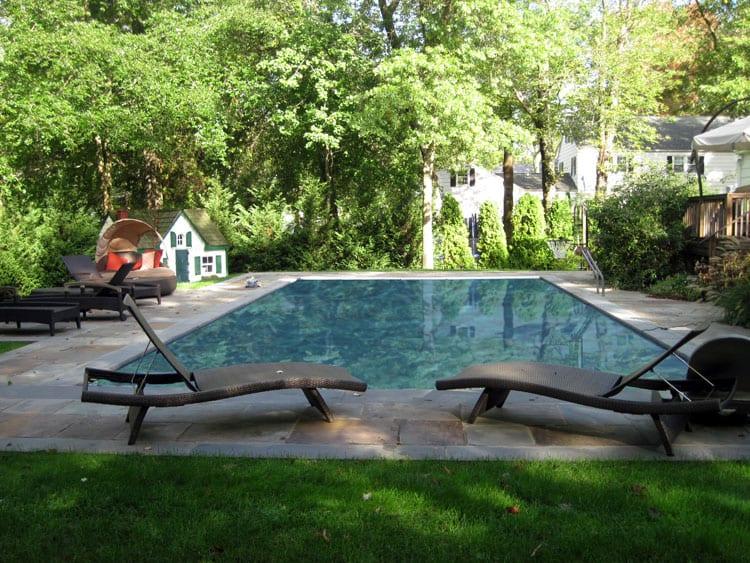 Shulman-Pool